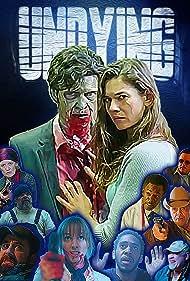 Teri Reeves in Undying (2021)