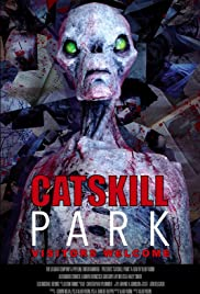 Catskill Park