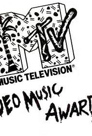 1988 MTV Video Music Awards (1988)