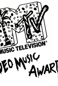 Primary photo for 1988 MTV Video Music Awards