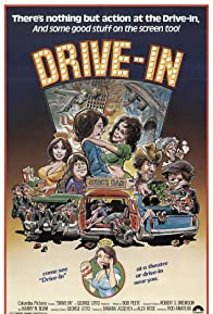 Primary photo for Drive-In