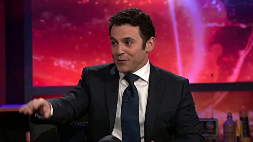 What Just Happened With Fred Savage: Assistant