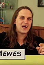 Diamond Comic Distributors' Free Comic Book Day Promo w/ Jay Mewes