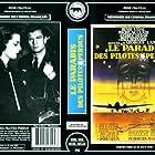 Le paradis des pilotes perdus (1949)