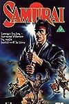 Samurai (1979)
