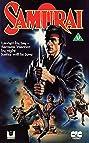 Samurai (1979) Poster