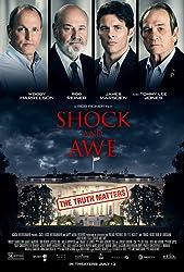 فيلم Shock and Awe مترجم