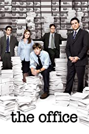 LugaTv | Watch The Office seasons 1 - 9 for free online