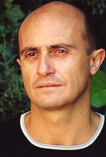 Pepe Viyuela Picture