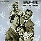 I giorni più belli (1956)