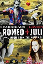 The Cardigans - Lovefool (Romeo + Juliet Version)