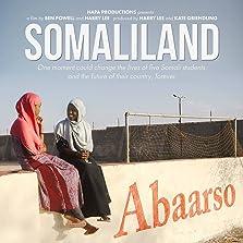 Somaliland (2017)
