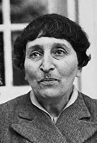 Primary photo for Gertrude Stein