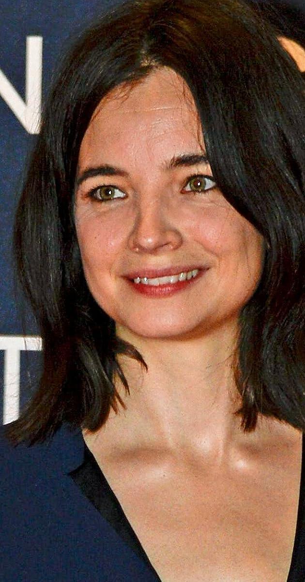 Louise Peterhoff - IMDb