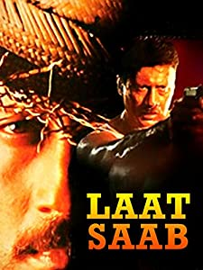 the Laat Saab full movie download in hindi