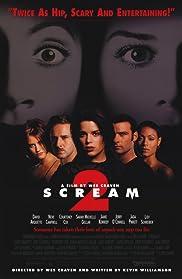 LugaTv   Watch Scream 2 for free online