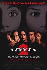 Primary photo for Scream 2