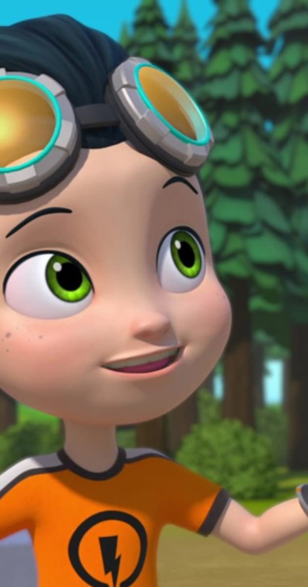 Quot Rusty Rivets Quot Rusty S Nest Friend Forever Rusty S