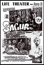 Sagur