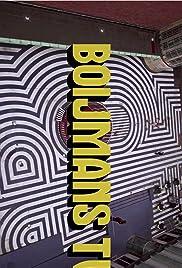 Boijmans TV Poster