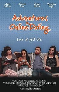 Proesad online dating