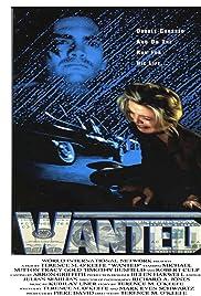 ##SITE## DOWNLOAD Wanted (1998) ONLINE PUTLOCKER FREE