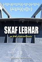 Skaf lebhar