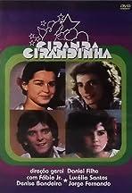 Ciranda, Cirandinha