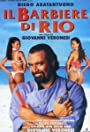 The Barber of Rio