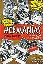 Hermanias: Especial Fim de Ano (1991) Poster