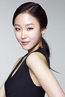 Hyeon-jin Seo