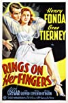 Rings on Her Fingers (1942)