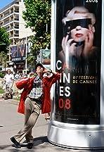 I Cannes get no
