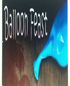 Movie mkv free download Balloon Feast by [mov]