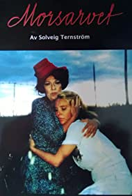 Morsarvet (1993)