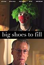 Big Shoes to Fill