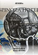 Spinoza Hotel