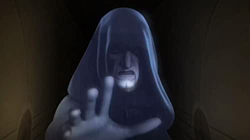 """Watch the Series Finale Trailer for """"Star Wars: Rebels."""""""