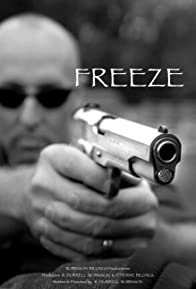 Primary photo for Freeze