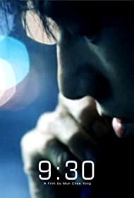 9:30 (2003)
