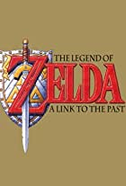 The Legend of Zelda: A Link to the Past