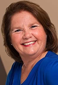 Primary photo for Véronique Pinette