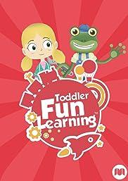 LugaTv   Watch Toddler Fun Learning seasons 1 - 1 for free online