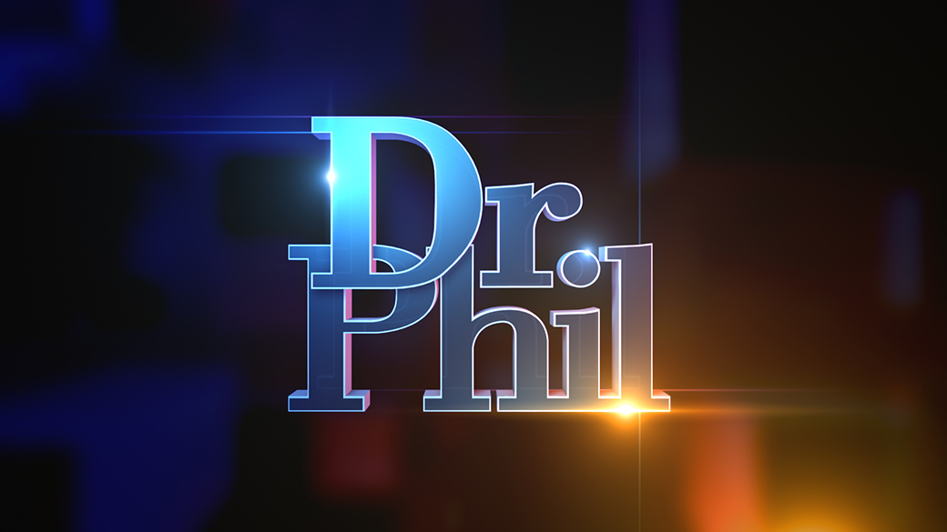 Dr Phil Tv Series 2002 Imdb
