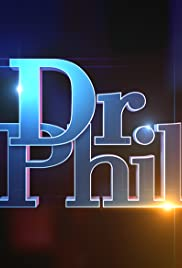 Dr Phil internet dating