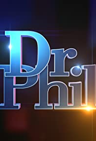 Primary photo for Dr. Phil