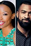 Shane Paul McGhie And Karimah Westbrook To Star In Short Film 'Panorama' From The NFL's Spencer Paysinger & Leonard Williams
