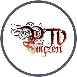 Sitio web para ver nuevas películas. Poyzen TV: Natasha Berezhnaya [hdrip] [hd720p] by Lorenzo Anderson