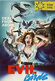 Beaks: The Movie(1986) Poster - Movie Forum, Cast, Reviews