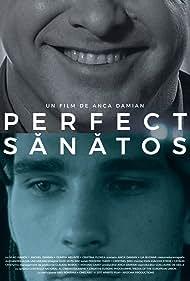 Perfect sãnãtos (2017)